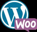WordPress - WooCommerce