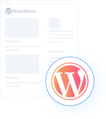 WordPress Blog Posts